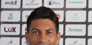 Danilo Itaporanga