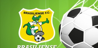 Ceilandia x Brasiliense